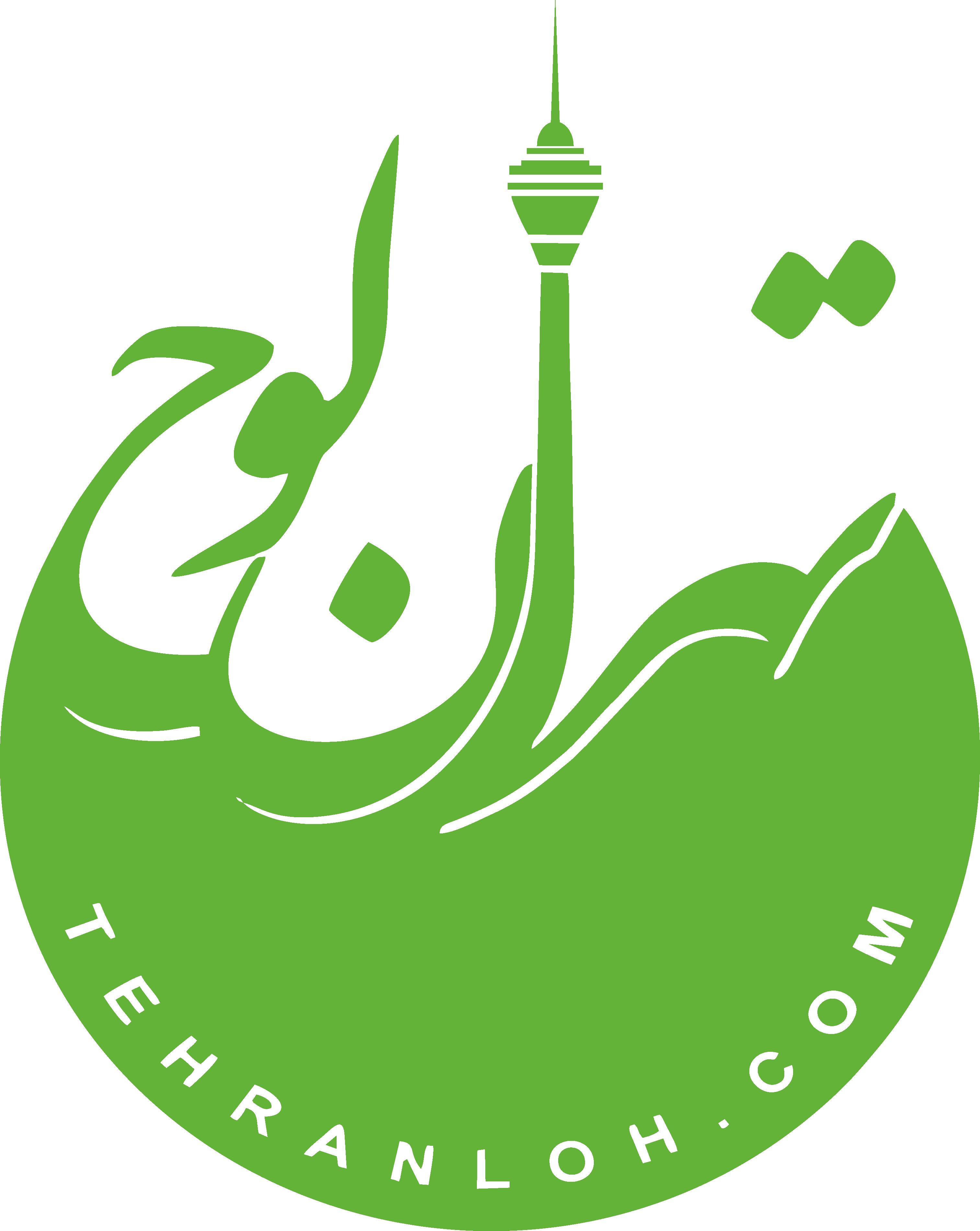 تهران لوح